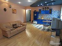 Очень просторная квартира, 2х-комнатная (89135)