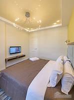 Новые великолепные апартаменты, 2х-комнатная (53511)