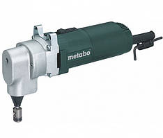 Высечные ножницы Metabo Kn 6875 (0.55 кВт) (606875000)