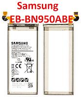 Акумулятор Prime Samsung EB-BN950ABE