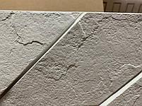 """Резиновая форма для 3d панелей """"Квест"""" 535х295х20 (форма для 3д панелей из из мягкой резины), фото 7"""