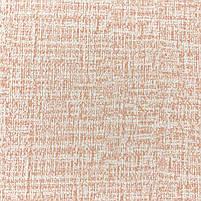 Текстурні клеяться шпалери бежеві 50см*2,8 м*3мм, фото 2