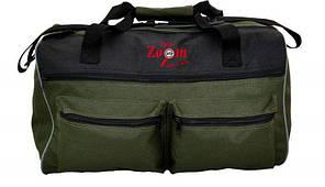 Сумка для рыбалки, Рыбацкая сумка, Сумка CZ Universal N2 bag