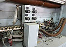 Кромкооблицовочный станок Brandt KD78/2C бу (Германия, 2001г.), фото 2
