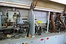 Кромкооблицовочный станок Brandt KD78/2C бу (Германия, 2001г.), фото 3