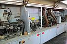 Кромкооблицовочный станок Brandt KD78/2C бу (Германия, 2001г.), фото 4