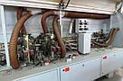 Кромкооблицовочный станок Brandt KD78/2C бу (Германия, 2001г.), фото 5