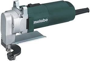 Листовые ножницы Metabo Ku 6872 (0.55 кВт) (606872000)