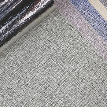 Текстурні клеяться шпалери