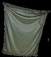 Мешок для хранения рыбы, Мешок для рыби, Карповый мешок MASSIVE Carp Sack 100x80 см