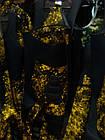 Гидрокостюм Sargan Неман 5 мм РДЕСТ 2.0, фото 6