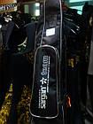 Гидрокостюм Sargan Неман 5 мм РДЕСТ 2.0, фото 7