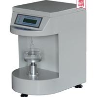 Прибор для измерения поверхностного натяжения PN-200A