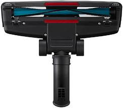 Пилосос безмішковий Samsung VC05K71H9HD/UK, фото 3