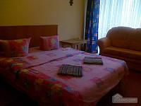 Квартира рядом с метро Левобережная, 2х-комнатная (43970)