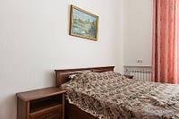 Метро Льва Толстого, 2х-комнатная (94991)