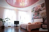 Апартаменты с тремя спальнями около Оперного театра, 3х-комнатная (89378)