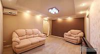 Уютная и просторная квартира класса люкс, 2х-комнатная (87025)