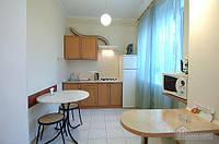 Теплая квартира в центре Киева, 2х-комнатная (60599)