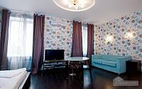 Квартира для большой компании, 2х-комнатная (18928)