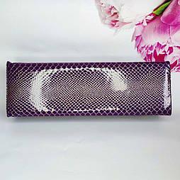 Подлокотник для маникюра фиолетовый с золотым принтом