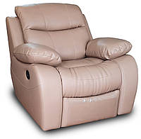 SPA Крісло для салону краси Орландо ЕЛЕКТРИКА, фото 1