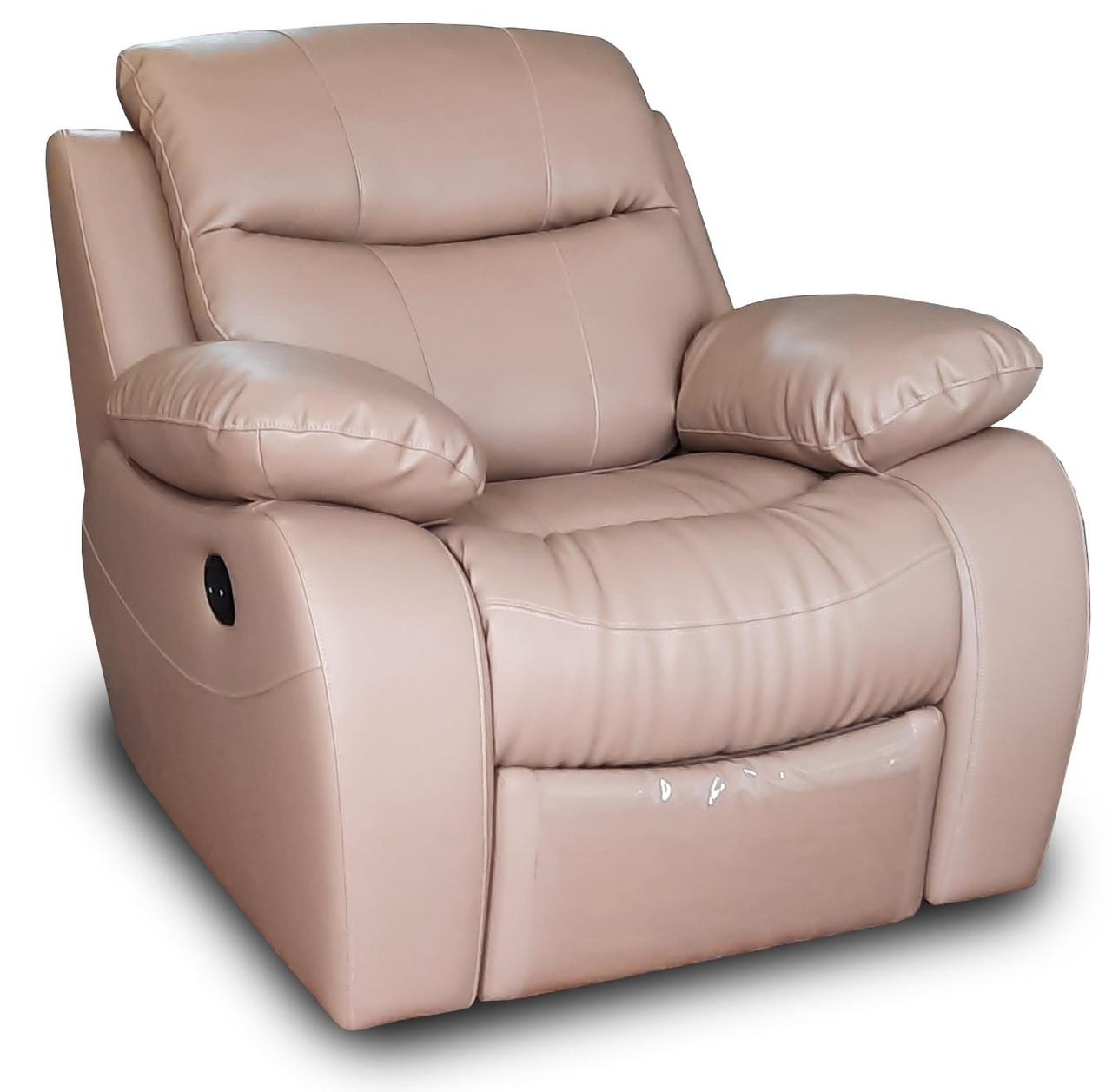 SPA Кресло для салона красоты Versal Электрика
