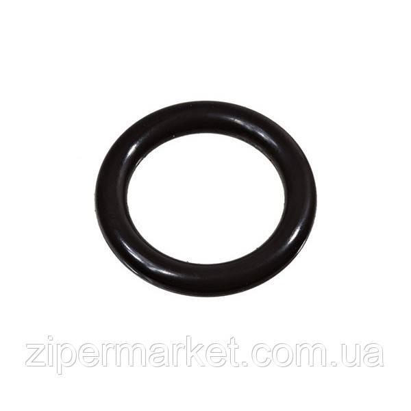 Прокладка O-Ring для кавоварки SR.000.060.037