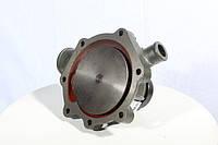 12159770 насос водяной (помпа) Deutz TD226B
