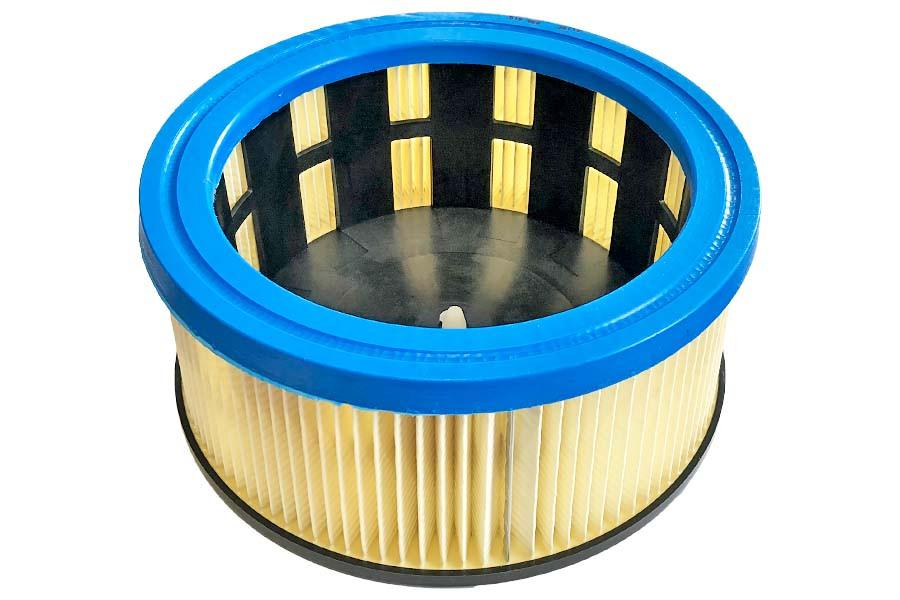 Фільтр для пилососа METABO AS 1200