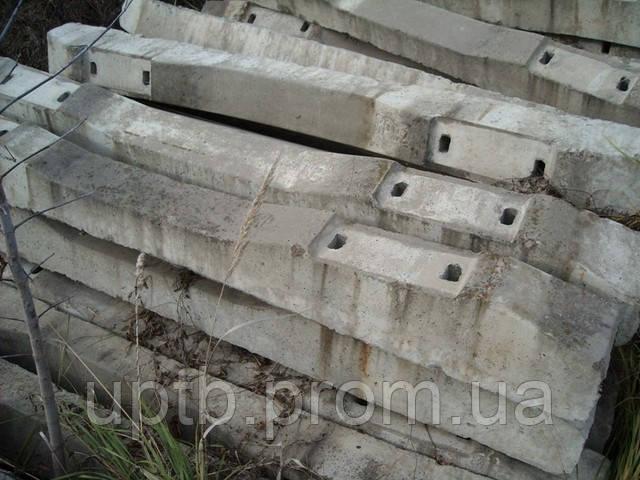 Шпала железобетонная украина плиты перекрытия на потолке