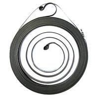 Возвратная пружина стартера STIHL FS400/450/480/FR450/480