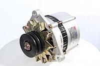 13024345/JFZ25046 Генератор 28V, 55A