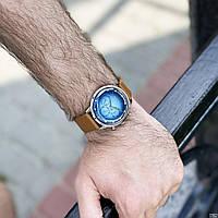 Годинники чоловічі Guardo 012430, фото 1