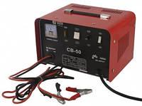 Заряное устройство Edon СВ-50