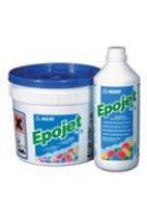 Mapei Epojet Эпоксидная смола для ремонта и усиления бетонных конструкций
