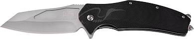 Нож SKIF Plus Venom