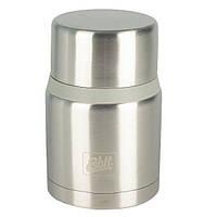 Термос для еды Esbit  750 мл (FJ750SP-BS), фото 1