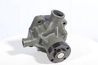 12273240/12273212 насос водяной (помпа) Deutz TD226B-6