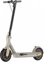 Электросамокат Segway Ninebot MAX G30LE