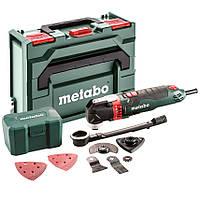 Реноватор Metabo MT 400 Quick Set (0.4 кВт) (601406500)