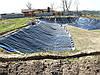Пленка ПВХ для прудов 1мм  ELBE Германия (4,6,8,10,12,14, 16,18,20,22,24,26,28,30м), фото 5