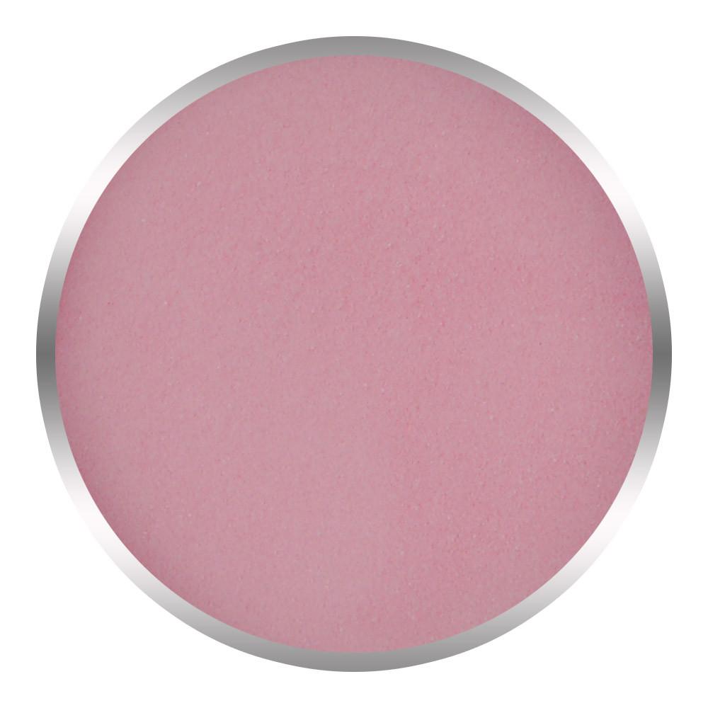Акрилова пудра камуфлюється Rose Skin для моделювання нігтів 25гр VOG США