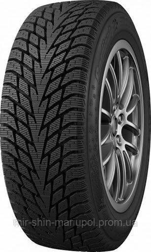 Зимові шини 225/60/17 Cordiant Winter Drive 2 103T XL