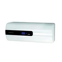 Настенный тепловентилятор 2000 Вт POLARIS PCWH 2073D