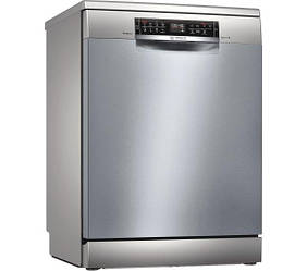 Посудомоечная машина Bosch SMS6ZCI42E