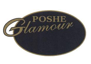 POSHE Glamour