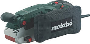 Стрічкова шліфмашина Metabo BAE 75 (1.01 кВт, 75х533 мм) (600375000)