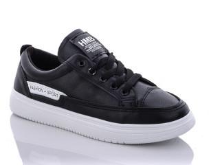 Кросівки жіночі Dual 012-1