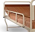 Бічне огородження для ліжка Пліч, фото 2